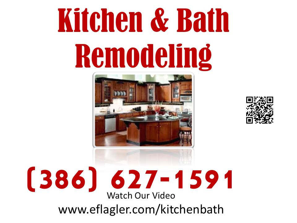 http://eflagler.com/kitchenbath