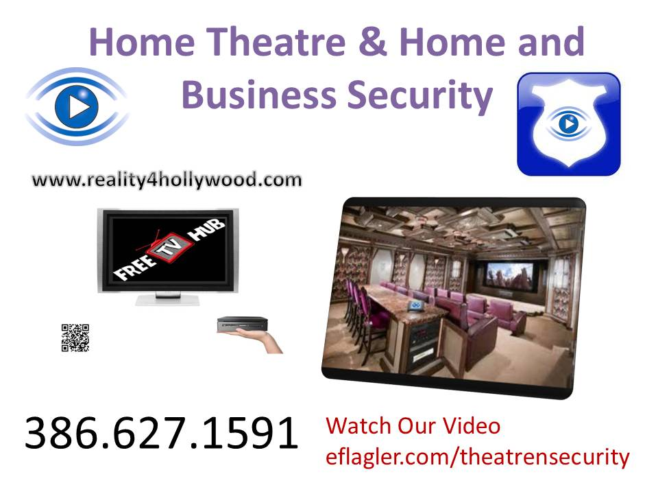 http://eflagler.com/theatrensecurity