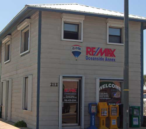 remax oceanside